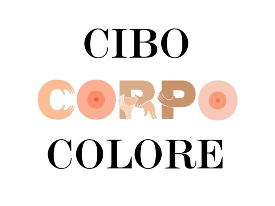 cIBO-CORPO-COLORE.jpg