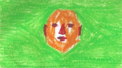ARTETERAPIA • Tra me e glialtri